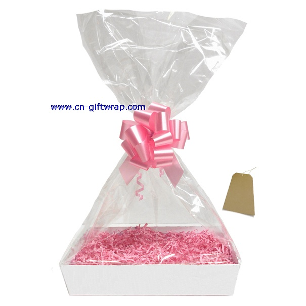 Girl Gift Hamper Kit
