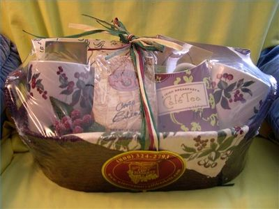 How to Use Shrink-wrap for Gift Baskets,YUYAO WANJI GIFT PACKAGING ...
