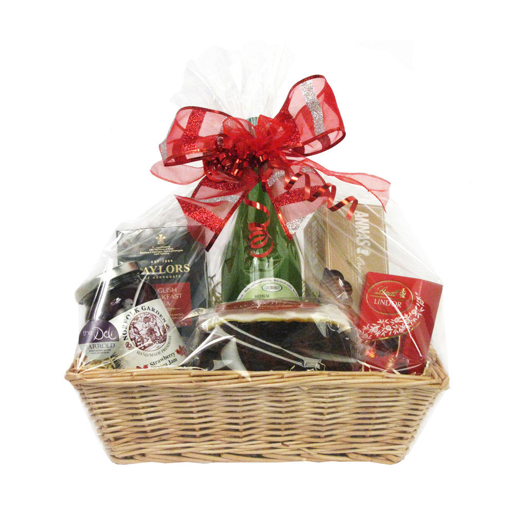 Diy gift baskets hampers filler shredyuyao wanji gift christmas hampers gift hampers negle Gallery