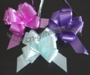 SUPER PULL BOWS
