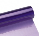 Purple cello rolls of 300ft