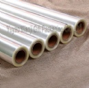 Clear Cellophane Wrap Roll  30in x 100ft