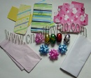 Gift wrap set 31 pcs
